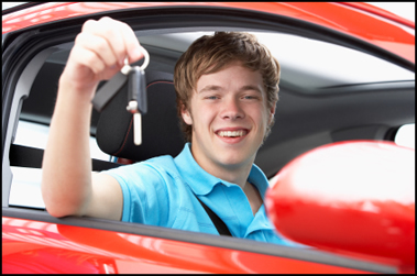 Driving Lesson Ballina by True Blue Driving